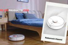 El Mejor Robot Aspirador 2020 para tu Casa