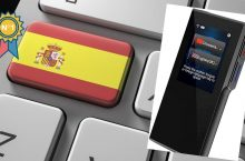El Mejor Traductor de Idiomas Electrónico 2020 Instantáneo
