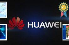Nº1 – El mejor móvil Huawei 2020 ▷ Guía Completa