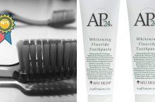 El mejor producto para blanquear los dientes 2020 – ¡Limpieza Bucal!