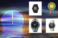 El mejor reloj solar 2020