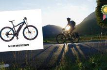La Mejor Bicicleta Eléctrica 2020