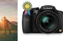 La Mejor Cámara de Fotos 2020 ▷ ¡Ideal para tus viajes!