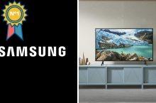 La mejor Televisión Samsung 2020