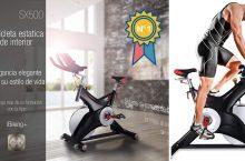La Mejor Bicicleta Spinning 2020