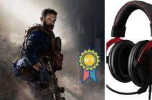 Los mejores Auriculares Gaming 2020