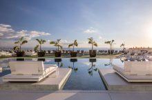 Los mejores Hoteles en Tenerife 2020