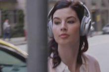 Los mejores auriculares 2020 : Guía definitiva del mejor audio