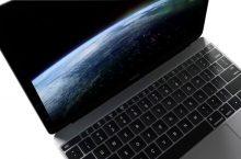 Nº1 – El mejor portátil Apple 2020