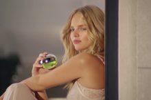 El Mejor Perfume de Donna Karan New York